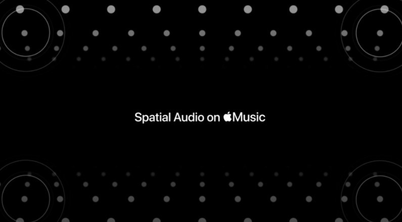 Apple Music: Spatial audio και lossless ποιότητα διαθέσιμα για Android