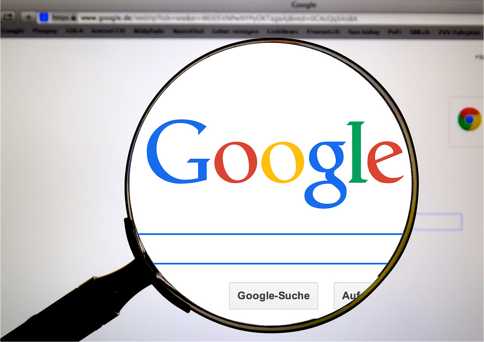 Google: Android users will be able to opt out of being tracked by advertisers