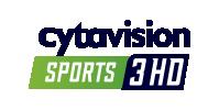 CYTAVISION SPORTS 3