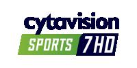 CYTAVISION SPORTS 7
