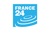 FRANCE 24 ENG