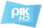 RIK HD