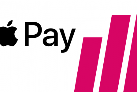 Το Apple Pay τώρα διαθέσιμο για τους κατόχους της Primetel Visa!