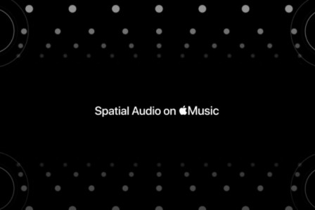 Apple Music's spatial and lossless audio features available on Android