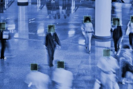 Europe's privacy regulators call for a ban on facial recognition in public spaces