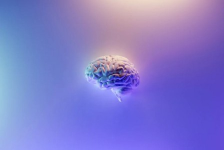IBM's AI can predict how Parkinson's disease may progress in patients