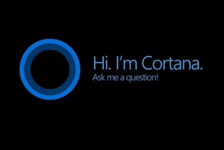 Microsoft: Cortana is dead on Android and iOS