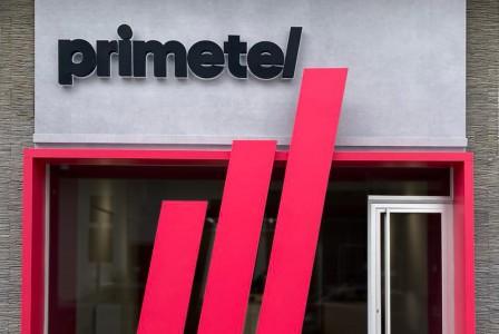 Νέο κατάστημα Primetel στην Έγκωμη