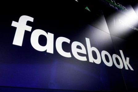 Facebook to rebrand company with new name next week