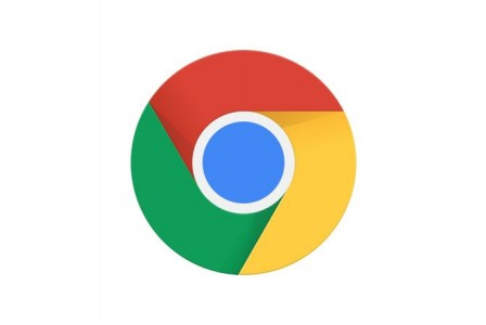 What's new in Google Chrome 89