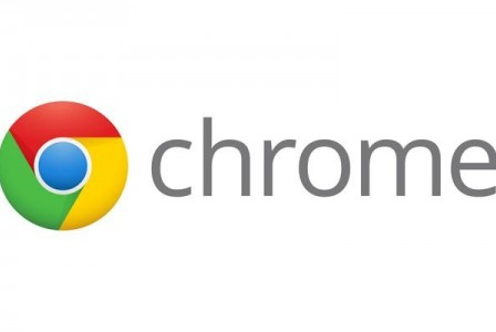 The story behind the invention of Google Chrome