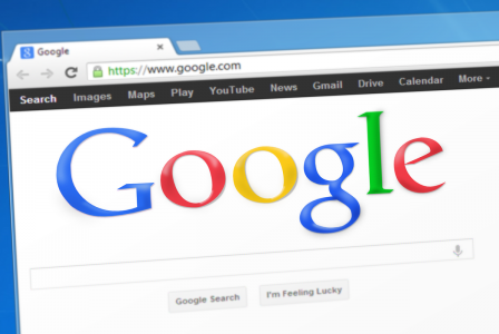 Google Chrome will instantly load closed tabs