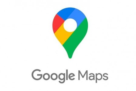 Google Maps update will offer eco-friendly routes to users