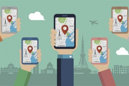 Google Maps tips that everyone should know