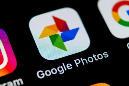 Google Photos is testing a new feature to easily search for images