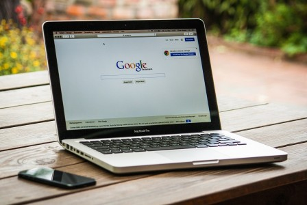 Google will offer alternative search engines on Android