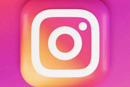 Instagram is testing a feature that lets users decide if they want to see likes or not