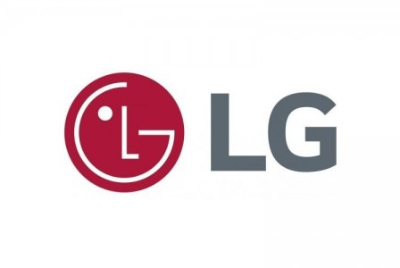 LG announced its exit from the smartphone market