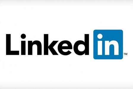 LinkedIn breach exposes data of 700 million users