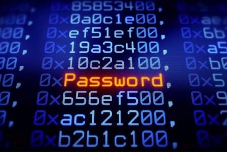 RockYou2021: 8.4 billion passwords leaked online