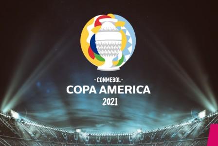 To 47o Copa America αποκλειστικά στην Primetel!