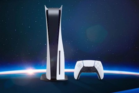 Sony: PlayStation 5 shortage could extend into 2022