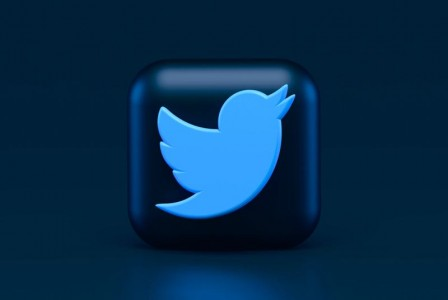 Twitter opens Spaces for Android users to rival Clubhouse
