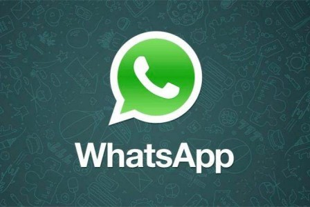 WhatsApp will add multi-device support