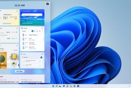 Microsoft announces Windows 11 will release on October 5