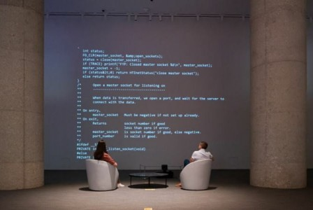 Tim Berners-Lee's NFT of world wide web source code sold for $5.4m