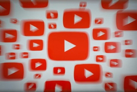 YouTube has removed 1 million videos with dangerous Covid-19 misinformation