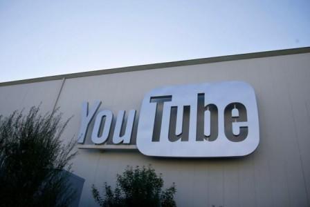 YouTube bans all anti-vaccine videos