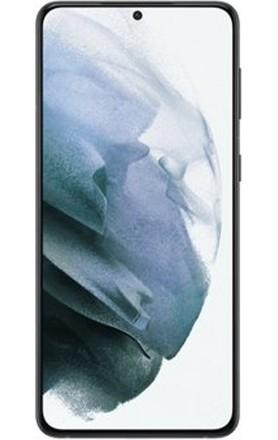 Samsung Galaxy S21 128GB