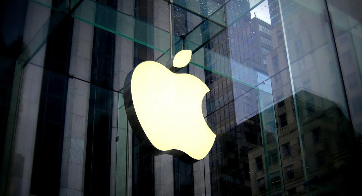 Apple adds Digital Legacy program for deceased users