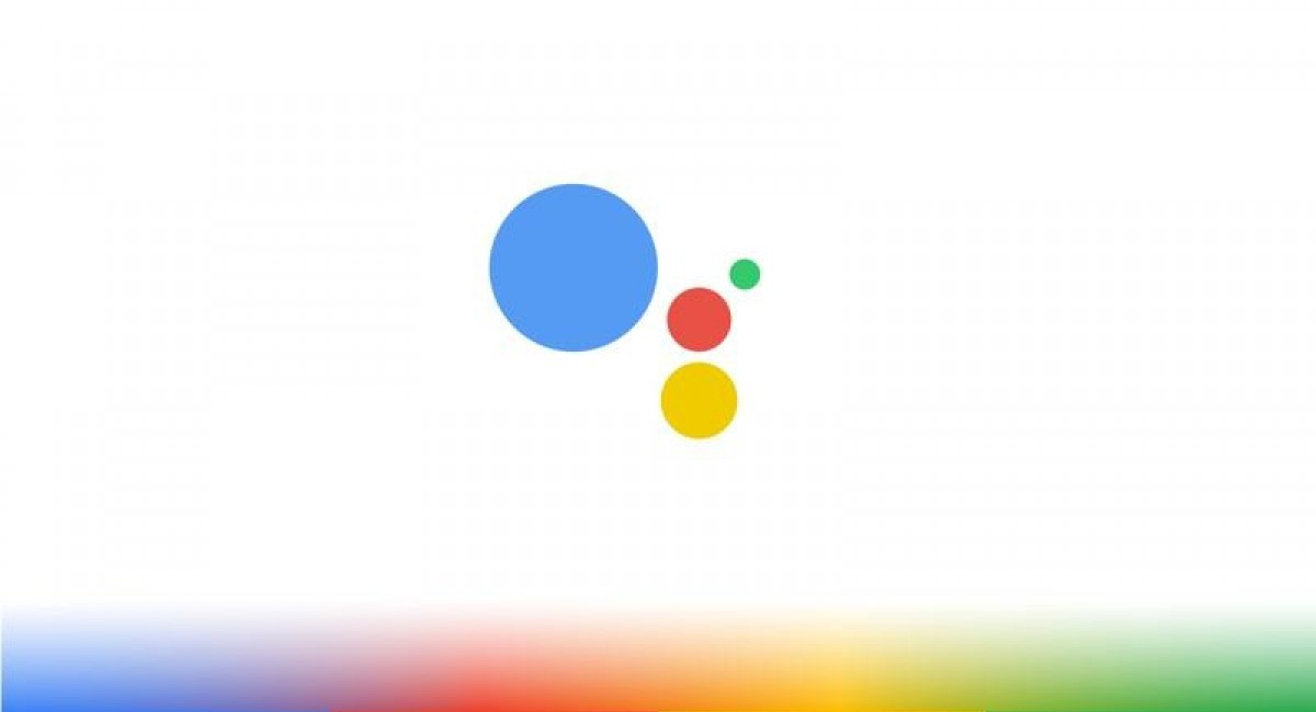 Google Assistant is listening to your conversations
