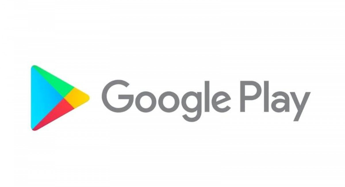 Google Play drops commissions to 15% from 30%