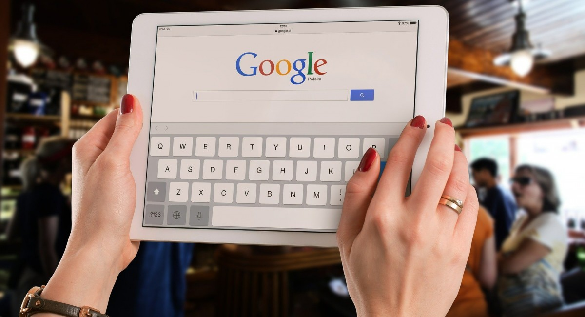 Google lets iOS users delete the last 15 minutes of search history