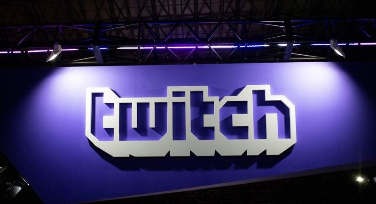 Twitch confirms breach that includes source code and creator payments