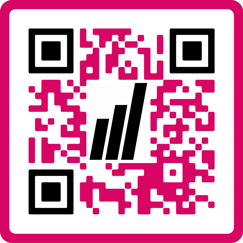 MyPrimetel App