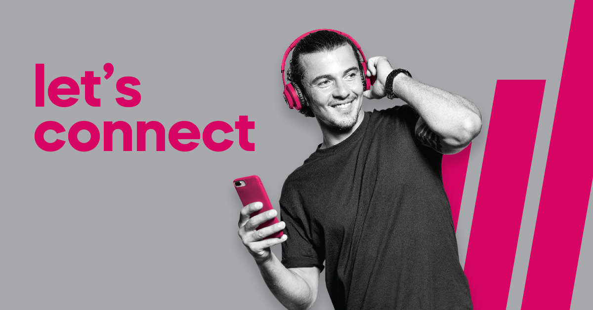 PrimeTel for Home: Internet, Telephony, Mobile, Television