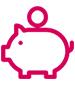 Λογαριασμοί και πληρωμές